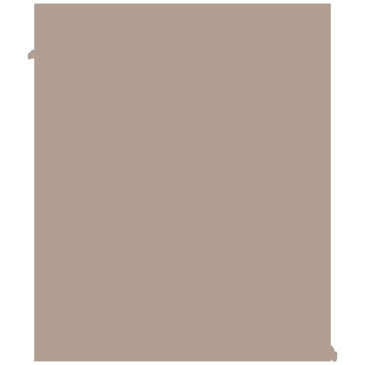 site-icon