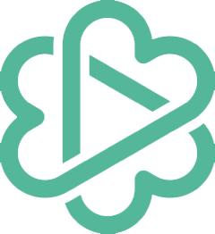 green-book-icon