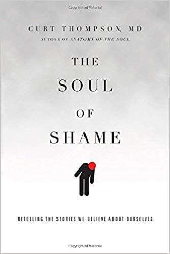 The-Soul-of-Shame