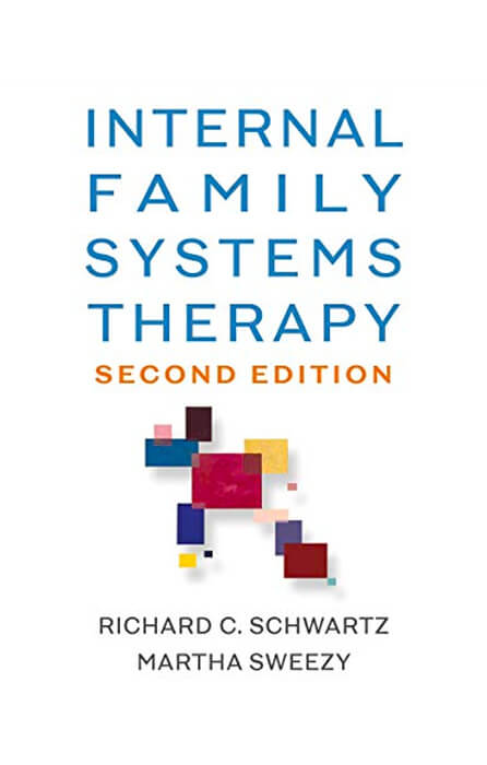 Internal-Family-Systems-Therapy-Second-Edition